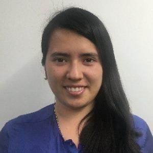 Brenda Teruya