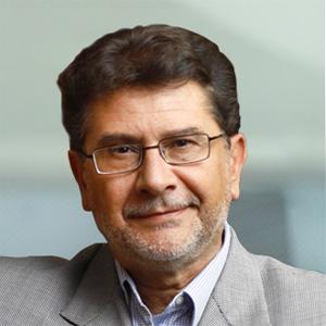 Felipe Portocarrero