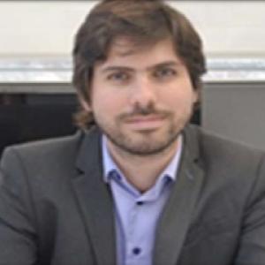 Daniel Anavitarte