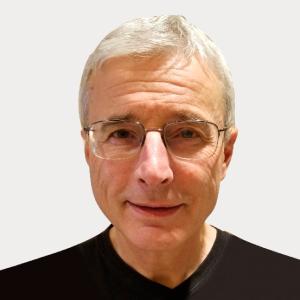 David Bethune