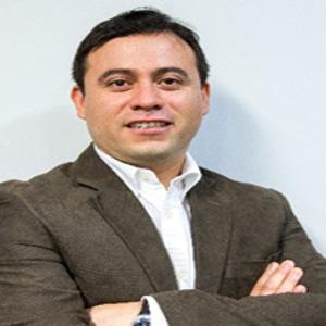 Elmer Guerrero