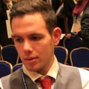Fabio Coacci
