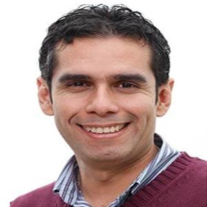 Julio Aguirre