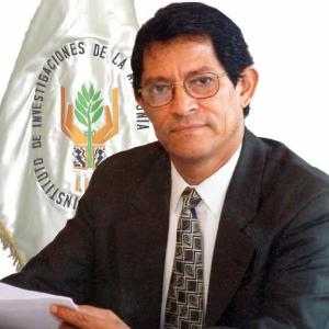 Luis Campos Baca
