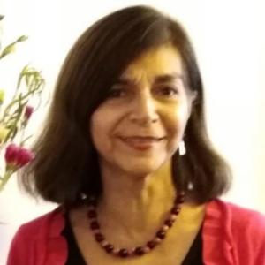 Marina Irigoyen