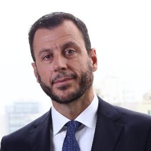 Diego Mellado