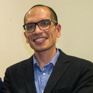 Jose Carlos Orihuela