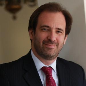 Oswaldo Molina