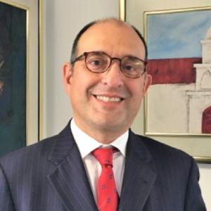 Pedro Rodríguez Peralta