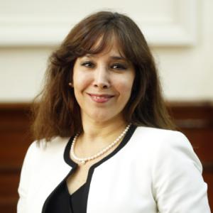 Susana Silva Hasembank