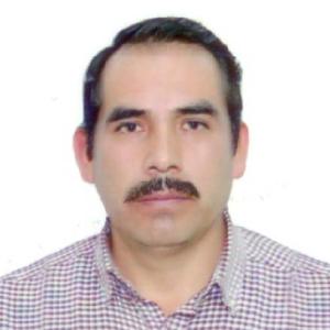 Valerio Paucarmayta
