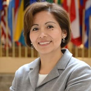 Viviana Caro